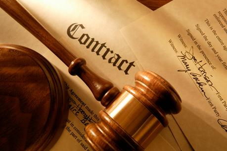 Commercial Law Australia