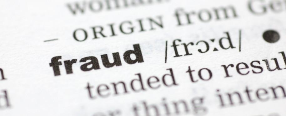 Fraud Lawyer