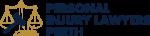 Personal Injury Lawyers Perth WA