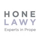 Hones Lawyers