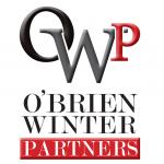 O'Brien Winter Partners Pty Ltd