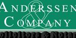 Anderssen & Company